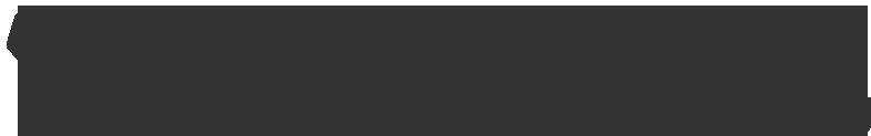 愛知ハートフルハウスの会 -皆様の大切な住宅作りを応援-