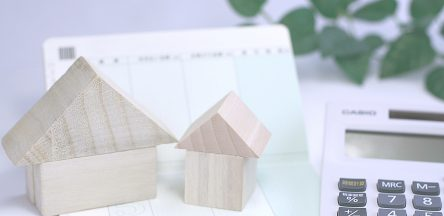 大切な住宅を長く住み続ける
